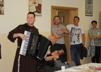 66-mlada misa fra Andreo Matanovic