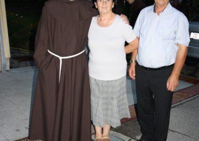 69-mlada misa fra Andreo Matanovic