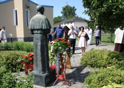 71-mlada misa fra Andreo Matanovic