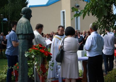72-mlada misa fra Andreo Matanovic