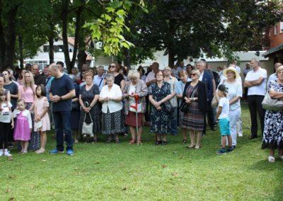 76-mlada misa fra Andreo Matanovic