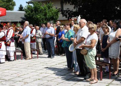 77-mlada misa fra Andreo Matanovic