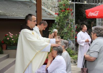 79-mlada misa fra Andreo Matanovic